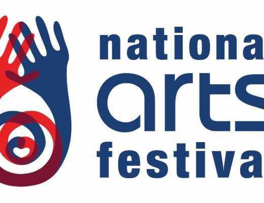 National Arts Festival 2018