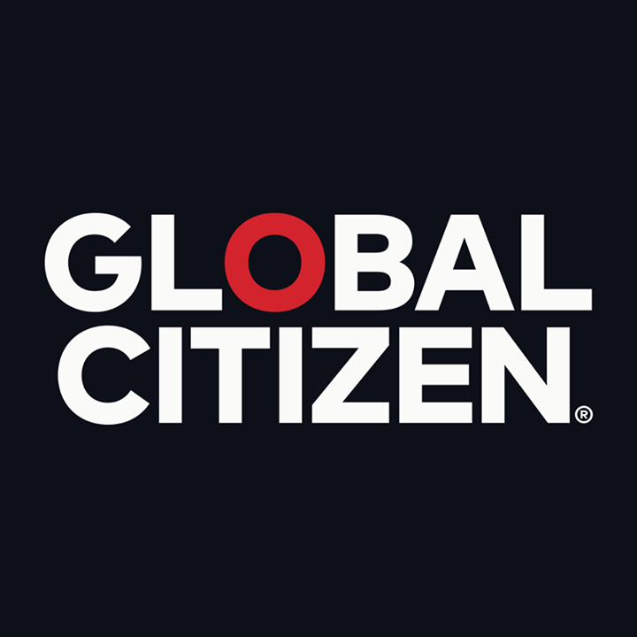 Global Citizen Just Trimmings